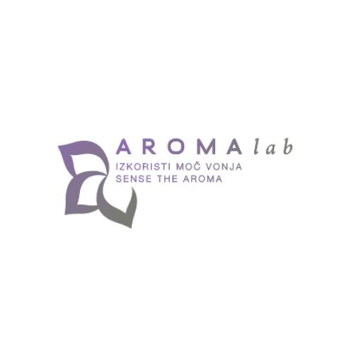 aromalab