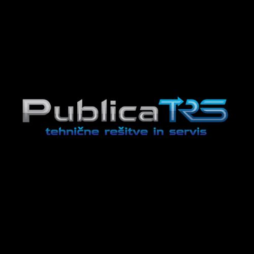 Publica-trs