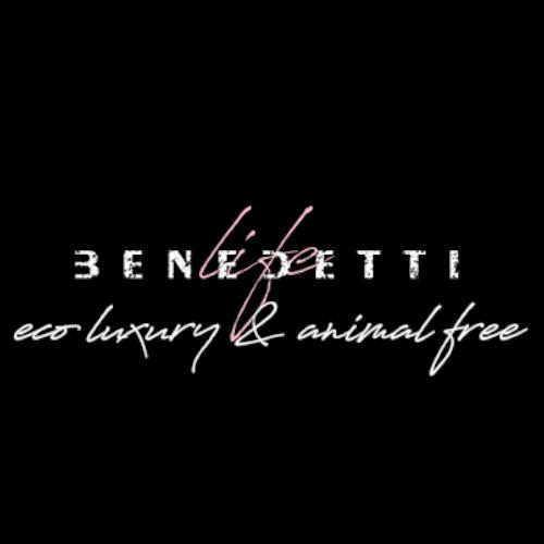 Benedetti.life